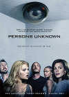 Неизвестные / Persons Unknown (2DVD-Mpeg4)